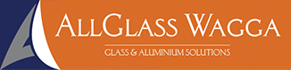 All Glass Wagga | Glass and Aluminium Solutions Wagga